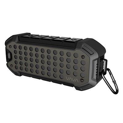 VAVA Bluetooth speaker