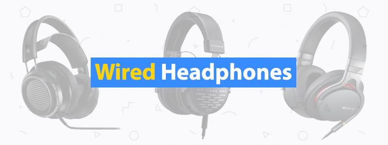 Wired-Headphones1