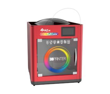 XYZprinting-da-Vinci-Color