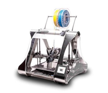 top-value-all-in-one-3d-printer