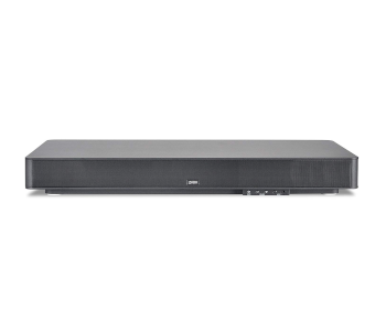 ZVOX SoundBase 570 30 Soundbar with Built-In Subwoofer