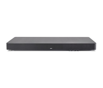 """ZVOX SoundBase 670 36""""Sound Bar with 3 Built-In Subwoofers"""