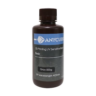 anycubic-resin-material