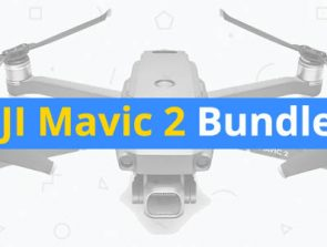 6 Best DJI Mavic 2 Bundle Kits
