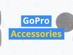 15 Best GoPro Accessories