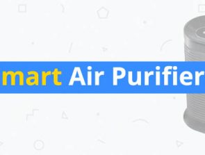 6 Best Smart Air Purifiers of 2018