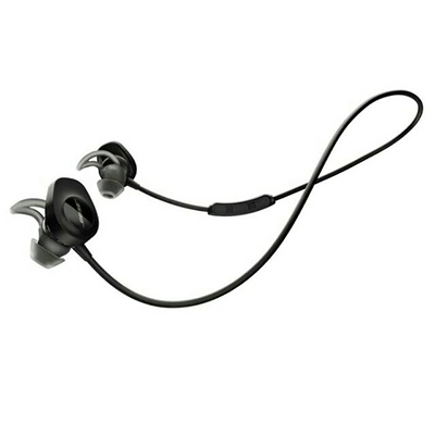 top-pick-Gym-Headphone