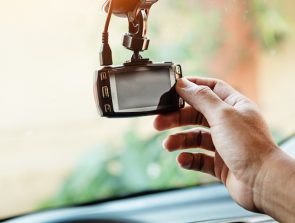 6 Best Cheap Dash Cams of 2019