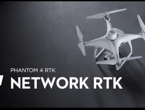DJI Phantom 4 RTK Review: Revolutionizing Drone Mapping