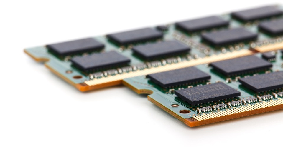 how-much-ram-gaming