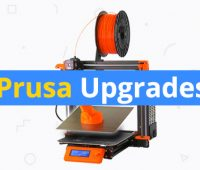 prusa-3d-printer-upgrades