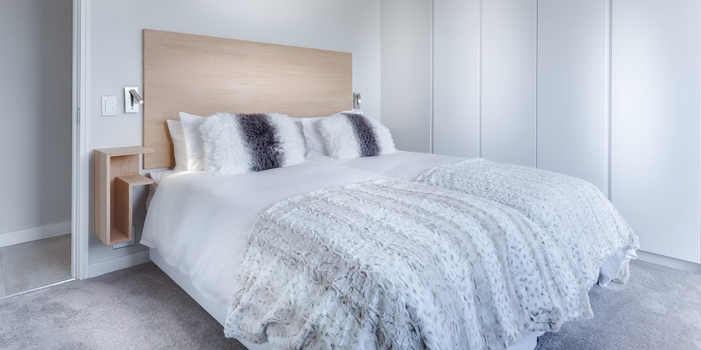 5 Best Smart Beds and Mattresses of 2019