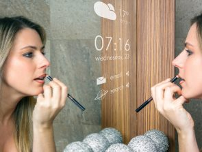 6 Best Smart Mirrors of 2019