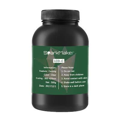 sparkmaker-curing-resin