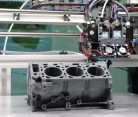 what-is-fdm-3d-printing