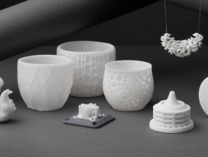 What is SLA 3D Printing?
