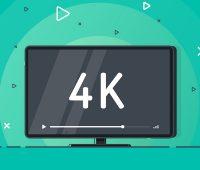 4k-monitors-cyber-monday