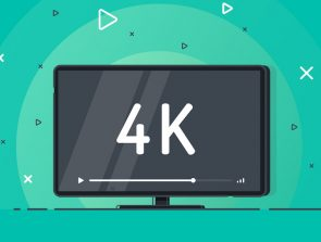 4K Monitor and Computer Screen Cyber Monday 2018 Deals