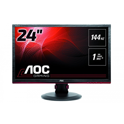 budget-Cheap-144Hz-Monitor