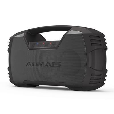 AOMAIS GO Boombox Speaker
