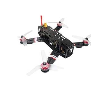 ARRIS X-Speed 250B V2 FPV
