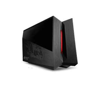 top-value-thunderbolt-3-external-gpu