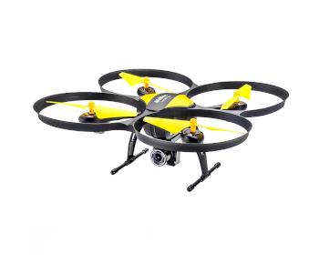 Altair 818 Hornet Beginner Drone W/ Camera