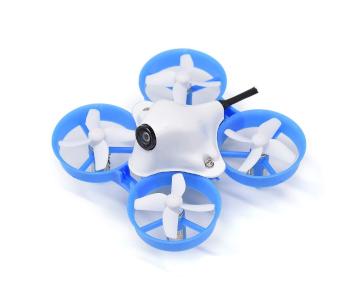 BETAFPV Beta65S Lite Micro Whoop Quadcopter
