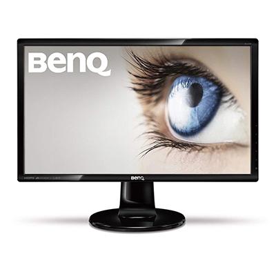 BenQ-GL2760H