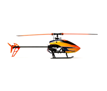 top-value-rc-helicopter-rtf