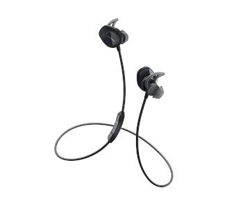 top-value-skiing-helmet-headphones