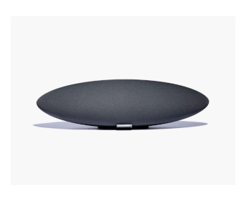 Bowers & Wilkins Zeppelin Wireless HiFi Speaker