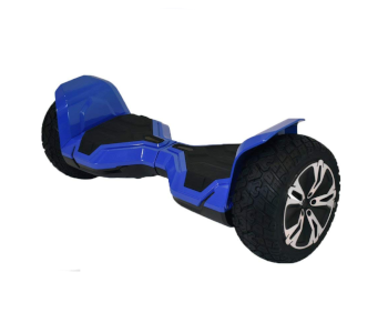 CHO Electric Hoverboard for All Terrain