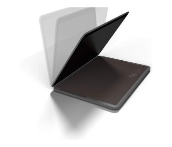 Clean Screen Wizard Microfiber Covers