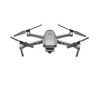 DJI Mavic 2 Zoom Long Battery Drone