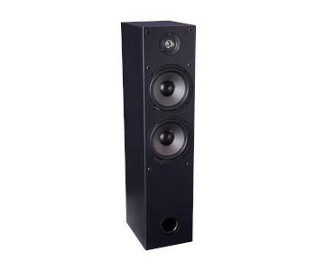 Dayton Audio T652 Floor Speakers