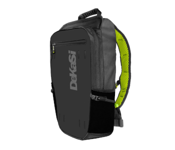 DeKaSi Seeker Backpack