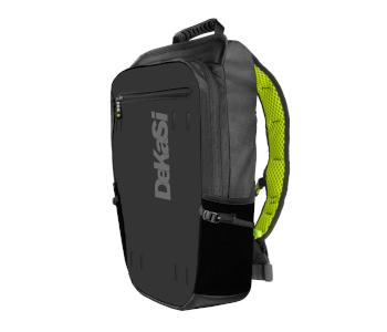DeKaSi Seeker Backpack