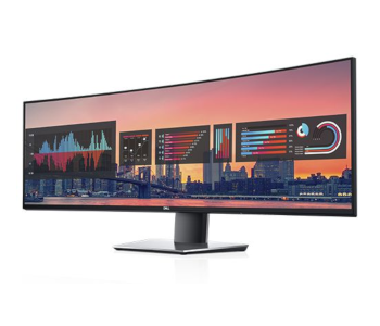 top-value-40-inch-monitor