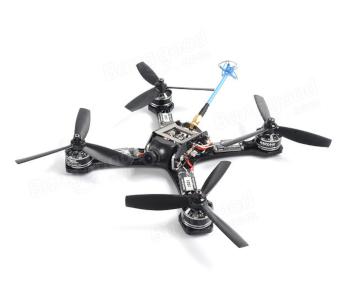Diatone Crusader GT2 200 FPV Racing Drone