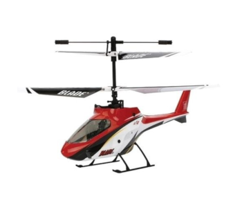 Blade E-flite mCX2 Ready to Fly (RTF) RC Heli