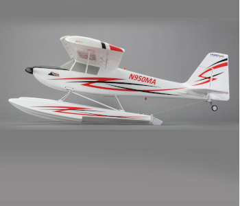 top-value-rc-seaplane