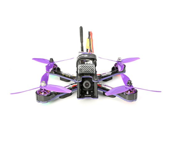EACHINE Wizard X220 FPV Quadcopter