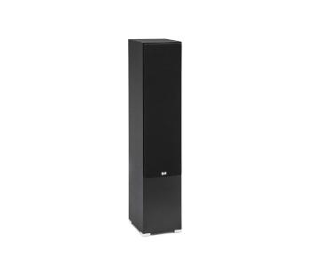 ELAC DF51-BK Floor Standing Speaker