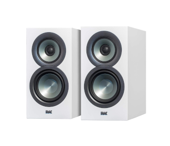 7 Best Bookshelf Speakers (One for Every Budget) - 3D Insider