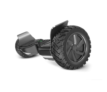 EPIKGO CLASSIC ALL-TERRAIN SELF BALANCING SCOOTER