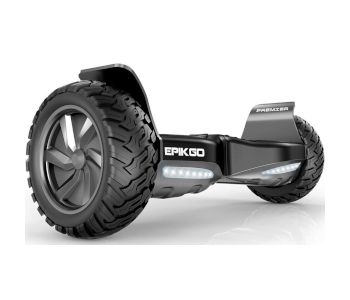 EPIKGO Premiere Self Balancing Scooter