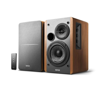 best-budget-bookshelf-speaker