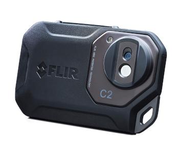 top-value-cheap-thermal-camera