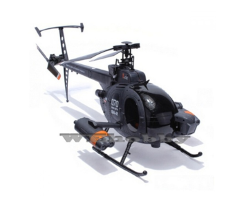 Best Value Outdoor Rc Helicopter